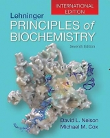 lehninger principles of biochemistry 7th ed int l ed 洋書 南江堂
