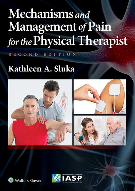 mechanisms management of pain for the physical therapist 2nd ed