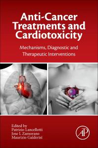 Anticancer Treatments & Cardiotoxicity- Mechanisms, Diagnostic & Therapeutic Interventions