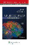 Neuroscience, 4th ed.(Int'l ed.)- Exploring the Brain