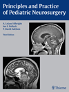 Principles & Practice of Pediatric Neurosurgery,3rd ed.